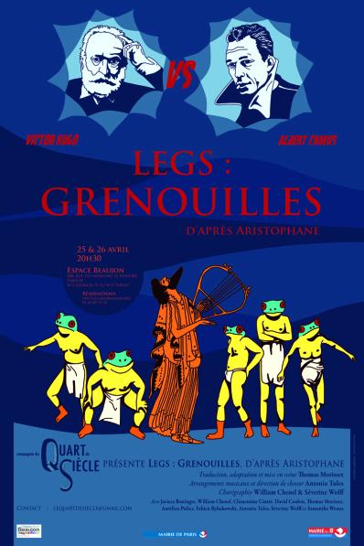 affiche_grenouilles_new_bd